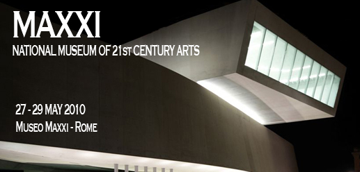 maxxi-national-museum-rome