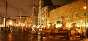 Navona-Square