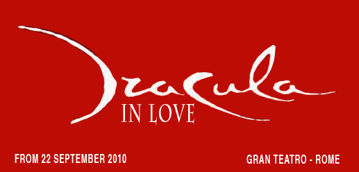 dracula-in-love-rome