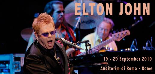 elton-john-concert-in-rome