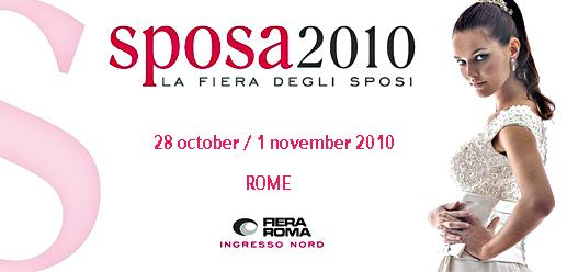 BRIDAL-FAIR-2010-ROME