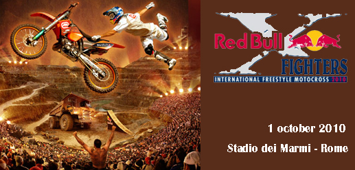 RED-BULL-FIGHTERS