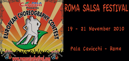 ROMA-SALSA-FESTIVAL-ROME