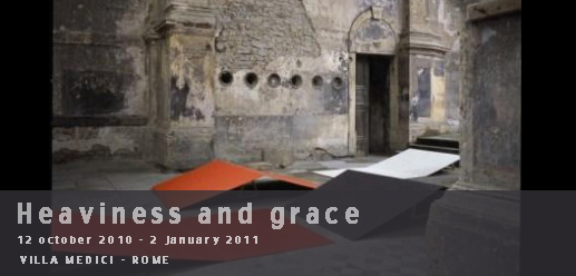 HEAVINESS-AND-GRACE-ROME
