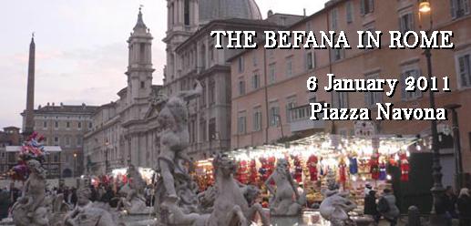 la-befana-rome-6-january-2011