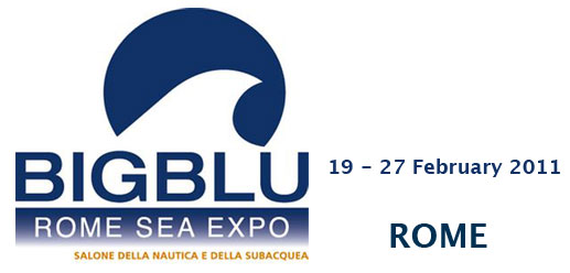 big-blu-rome-sea-expo-2011