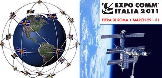 EXPO-COMM-ITALIA-ROME