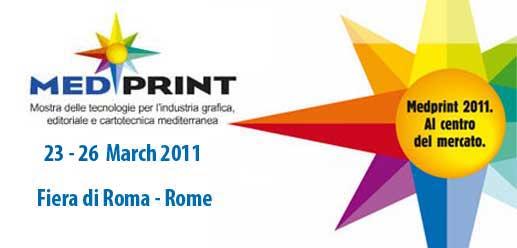 MEDPRINT-2011-ROME