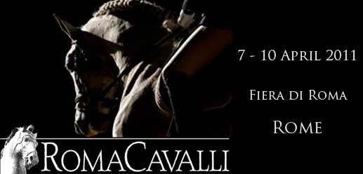 ROMAROMACAVALLI-2011-ROME