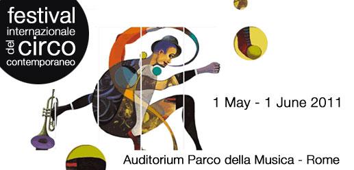 festival-circo-rome