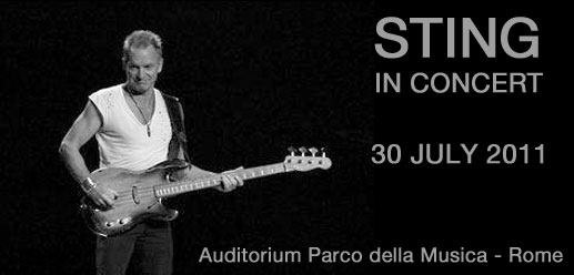 STING-CONCERT-ROME-2011
