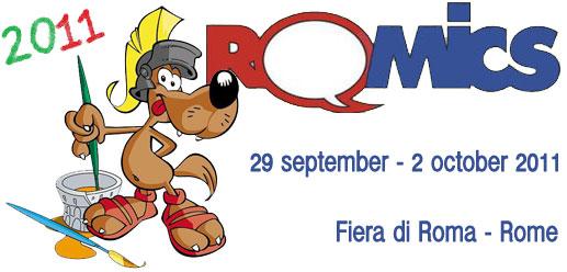 romics_rome