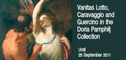vaitas_lotto_caravaggio_guercino_rome