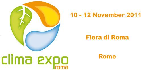 clima_expo_rome