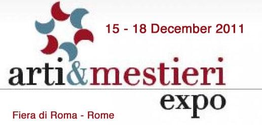 ARTI-E-MESTIERI-EXPO-2011-ROME