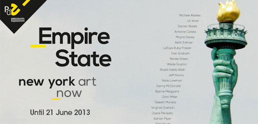 EMPIRE-STATE.-NEW-YORK-ART-NOW_ENG