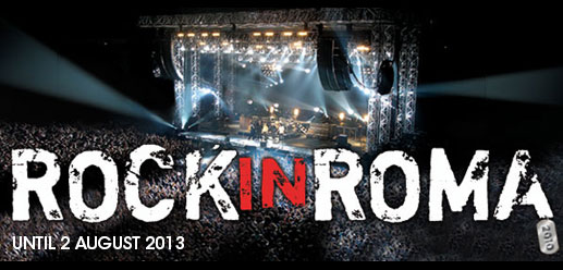ROCK-IN-ROMA_ENG