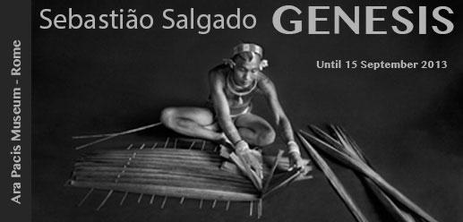 GENESI-Sebastião-Salgado_ENG