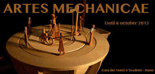 ARTES-MECHANICAE_ENG
