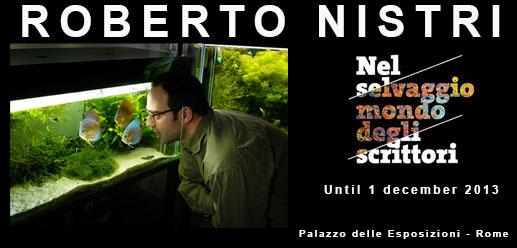 NEL-SELVAGGIO-MONDO-DEGLI-SCRITTORI_ENG