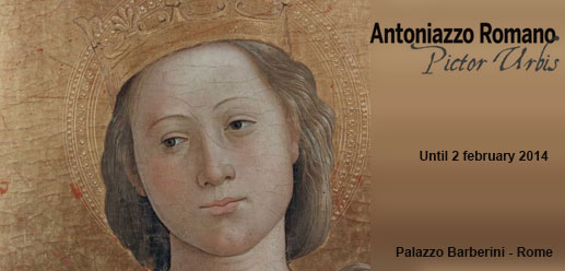 PICTOR-URBIS-–-ANTONIAZZO-ROMANO_ENG-